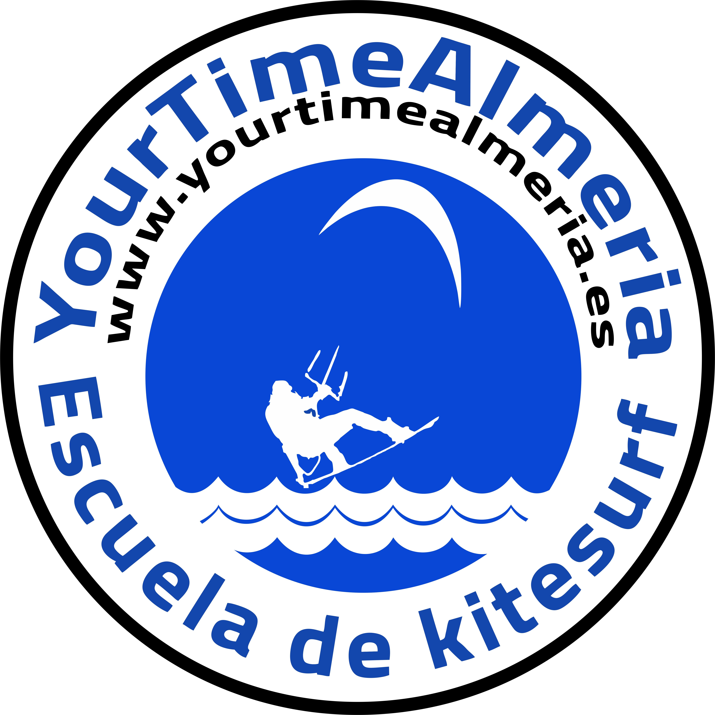 YourTimeAlmeria Escuela De Kitesurf (Kitesurf School)
